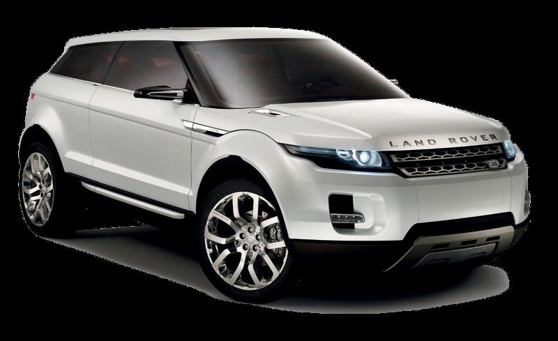 location de voiture casablanca car rental casablanca morocco range rover evoque. Black Bedroom Furniture Sets. Home Design Ideas